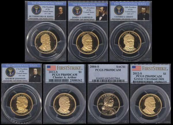 Lot 1622A - coins and medals  -  John Bull Stamp Auctions THE 2021 SUMMER SALE - SALE 336 Day 1