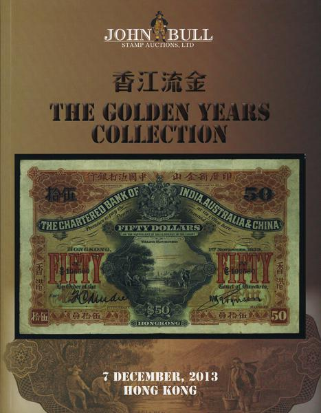 The Golden Years Collection